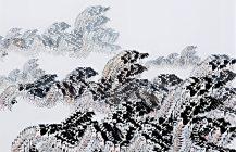 2017 김경원