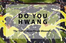 DO YOU HWANG | 2020.09